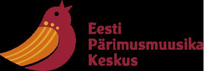 Viljandi Pärimusmuusika Keskus