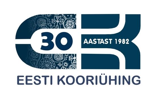 Eesti Kooriühing