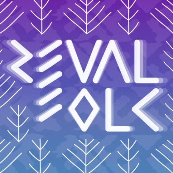 Reval Folk